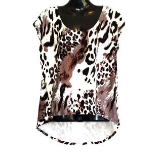 karmabrownleopard