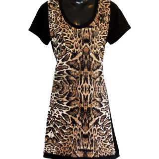 tunikaleopard