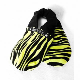 varmetofflor.zebra